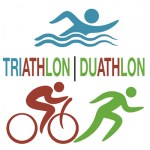Triathlon application