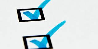 Inscrivez-vous pour recevoir la checklist