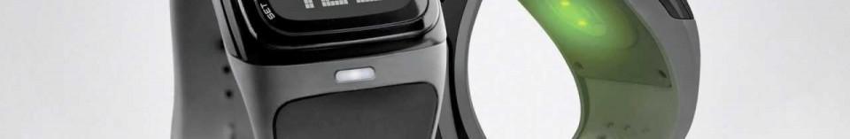 Montre cardio sans ceinture – test de la Mio Alpha