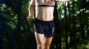 5 trucs pour mieux utiliser votre montre cardio gps