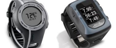 Montre cardio GPS : le design fait le style