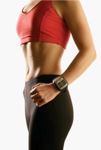 Avantages et inconvénients d'une montre cardio GPS