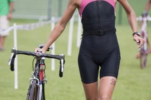 Quelle montre cardio gps pour le triathlon
