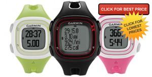 Quel prix pour une montre cardio gps ?