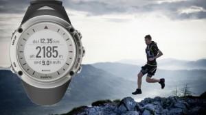 Le guide : une montre cardio GPS pour le trail, l'ultra et le ski de randonnée