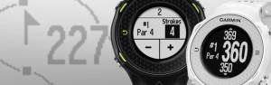Liste des ressources pour choisir une montre cardio GPS