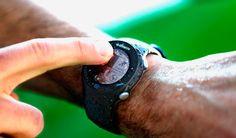 Le guide des montres cardio GPS : aides à l'entrainement
