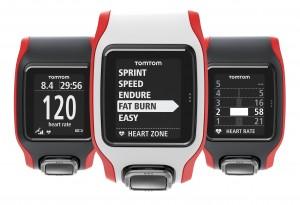 Pourquoi il vaut mieux afficher le rythme moyen que le rythme instantané sur votre montre cardio GPS