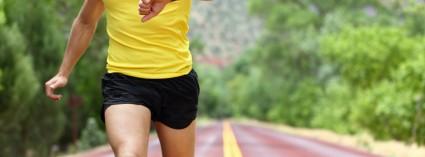 11 façons d'utiliser votre montre cardio GPS pour courir plus vite
