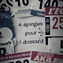 4epingles1dossard