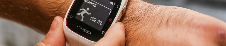 Comparateur de prix pour trouver une montre cardio GPS pas cher