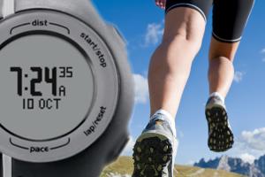 Les experts partagent leurs conseils sur leur montre GPS