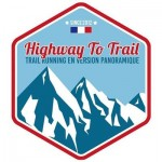 Highway to trail