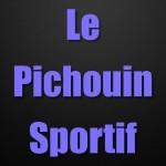 Pichouin