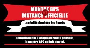 Distance d'une course officielle-small