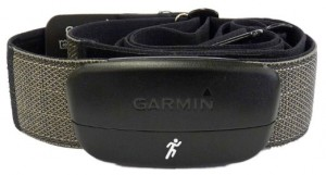 Ceinture Garmin HRM-RUN