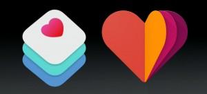 apple-health-vs-google-fit