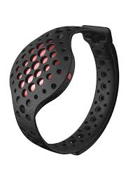 Bracelet Moov Now