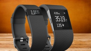 Fitbit-Surge-Charge-HR