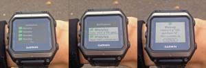 Epix smart notifications