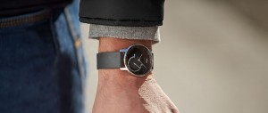 Withings Activité Steel