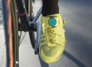 Misfit Flash Cyclist
