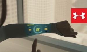 Blog montre cardio GPS