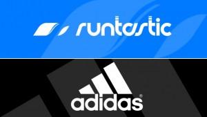 Runtastic Adidas