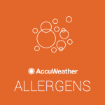 AccuWeather Pollen
