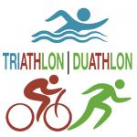 Triathlon application
