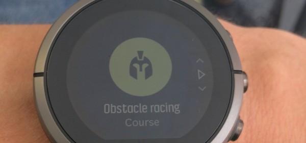 Test Suunto Spartan Ultra