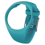 Bracelet Polar M200