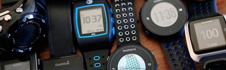 comparaison-montres-gps