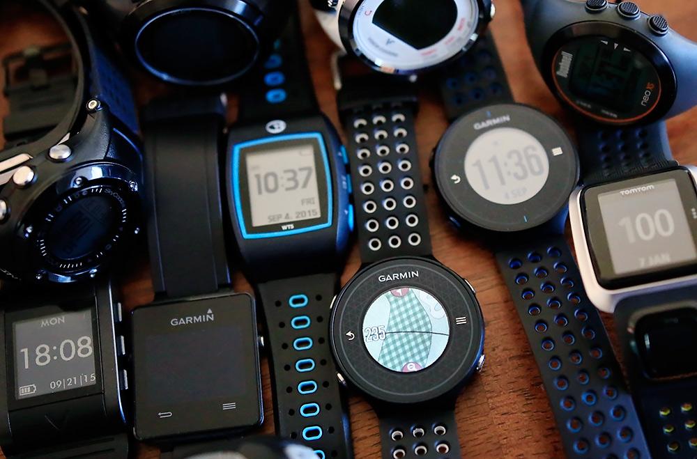 trouvez facilement votre montre cardio gps. Black Bedroom Furniture Sets. Home Design Ideas