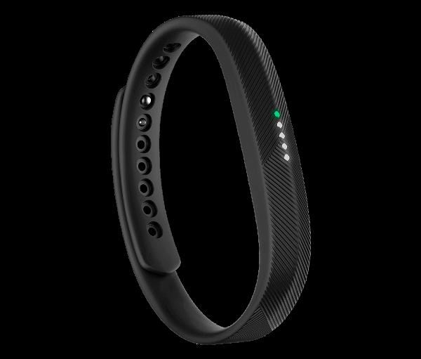 Fitbit Flex 2 Image