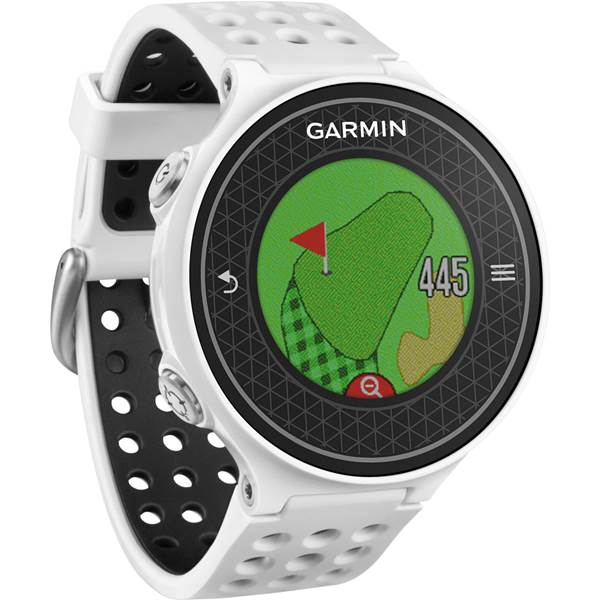 Garmin Approach S6 Image