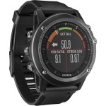 garmin-fenix-3-hr