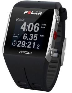 polar-v800