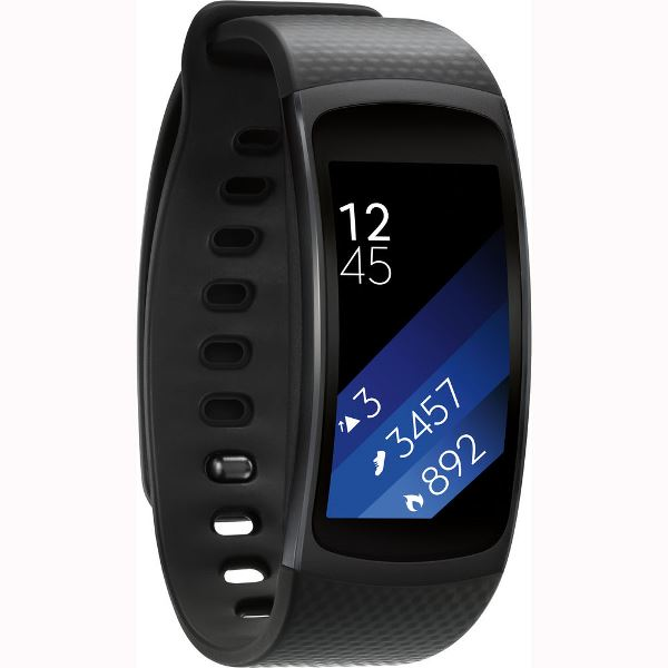 Samsung Gear Fit 2 Image