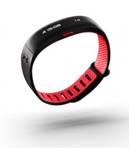 under-armor-band