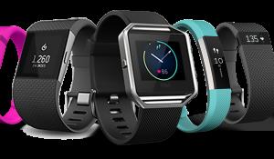 fitbit-bracelet-tracker-activite