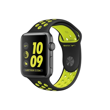 Apple Watch 2 Image