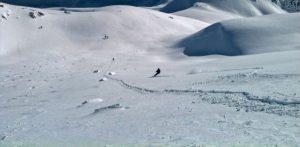 montre-gps-ski