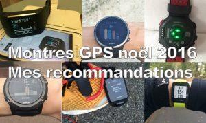 montres-gps-noel-2016