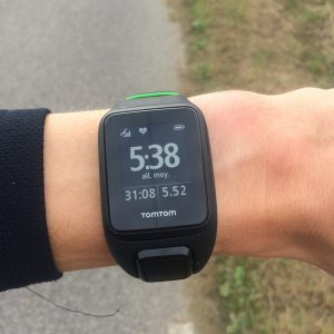 tomtom-runner-3-course-a-pied