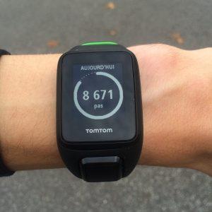 tomtom-runner-3-tracker-dactivite