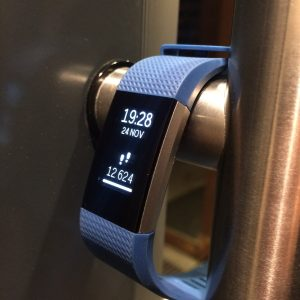 avis-fitbit-charge-2