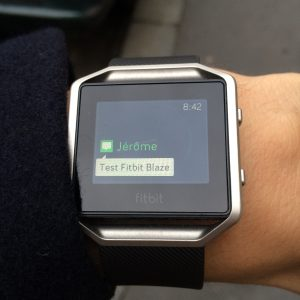 blaze-smart-notifications