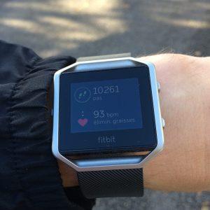 fitbit-blaze-tracker-dactivite