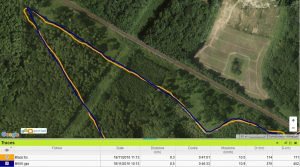 gps-foret-m600